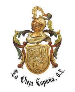 La Vieja España S.L.
