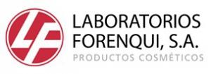 Laboratorios Forenqui S.A.