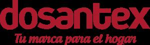 Textiles Dosan S.L. - DOSANTEX