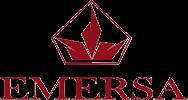 Expansión Mercantil S.A. - EMERSA