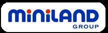 Miniland Group