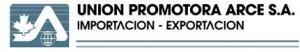Unión Promotora Arce S.A.
