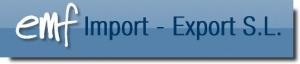 E.M.F. Import - Export S.L.