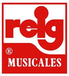 Claudio Reig S.L.