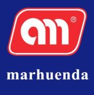 Marhuenda Spain S.A.
