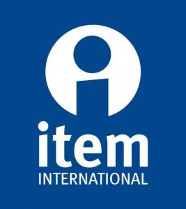 ITEM Internacional S.A.