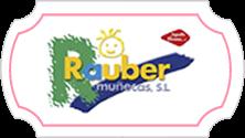 Muñecas Rauber S.L.