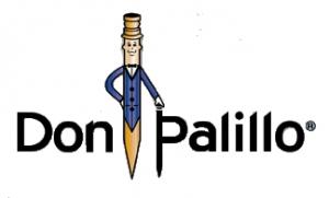 Don Pallillo - Badaregal S.A.