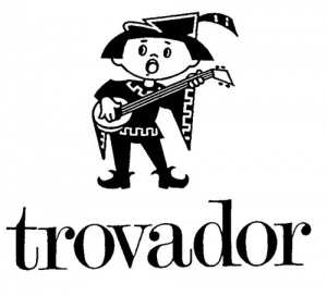 Comercial Trovador S.L.