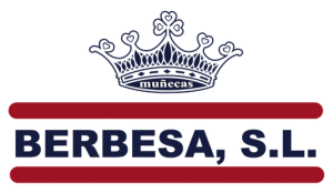 Muñecas Berbesa S.L.