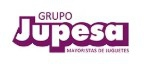 Jupesa S.A. - Juguetes y Peluches Sanchis S.A.