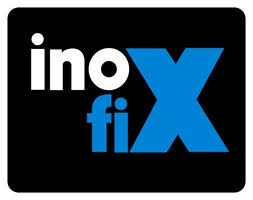 Inofix - Saint Genis S.A.