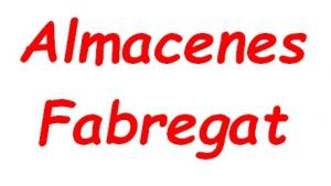 Almacenes Fabregat
