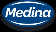 Aperitivos Medina 3 S.L.