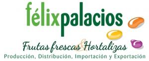 Palacios Roca S.A.