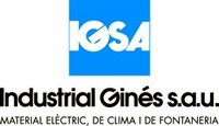 Industrial Ginés S.A.