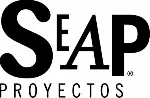 Seap Proyectos S.A.