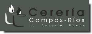 Cerería Campos Ríos