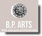 B.P. Arts S.L.
