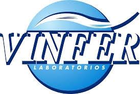 Laboratorios Vinfer S.A.