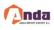 Anda Import Export S.L.