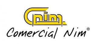 Comercial Nim S.L.