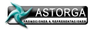 Promociones y Representaciones Astorga