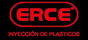 Industrias Erce S.A.