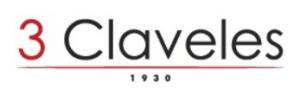 3 Claveles - Bueno Hermanos S.A.
