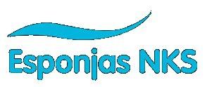 Esponjas NKS S.L.