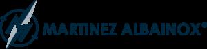 Martínez Albainox S.L.U.