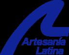 Artesania Latina S.A.