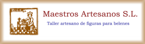 Maestros Artesanos S.L.