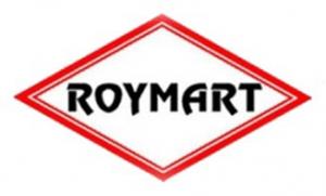 Roymart S.L.