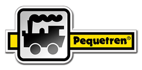 Pequetren - Servicios e Industrias del Juguete S.A.