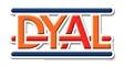 Juguetes Dyal S.L.