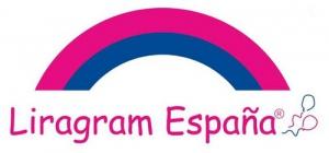Liragram España S.L.