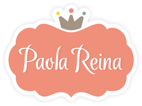 Muñecas Paola Reina S.L.