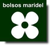 Bolsos Maridel