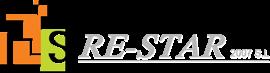 Re-Star 2007 Importación S.L.