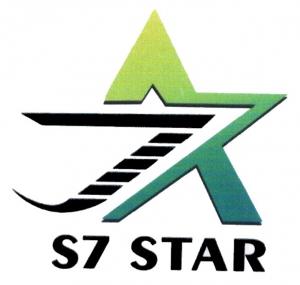 S7 Star