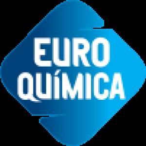 Euroquimica S.A. - Lagarto