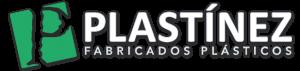 M. Plastinez S.L.L.