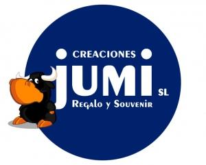 Creaciones Jumi S.L.