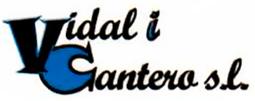 Vidal y Cantero S.L.