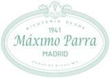 Máximo Parra S.A.