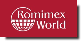 Romimex World S.L.