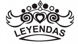 Leyendas Crown S.L.