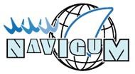 Navigum S.L.