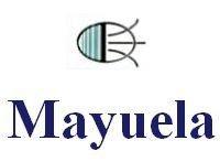 Mayuela S.L.